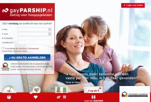 gay parship lesbisch
