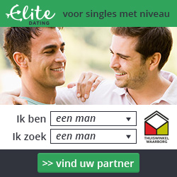 gay date nederland Hoogeveen
