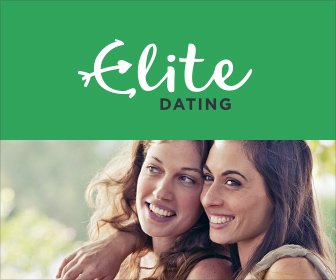 elite dating lesbisch banner